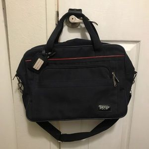 Travel bag carry on computer bag new